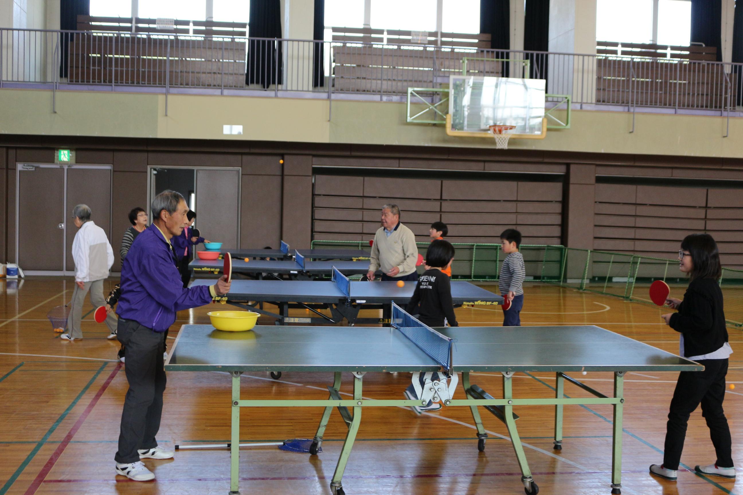 富士山ジュニアカレッジ参加者大募集  Do Yo Spo~★好きなスポーツを見つけよう★~