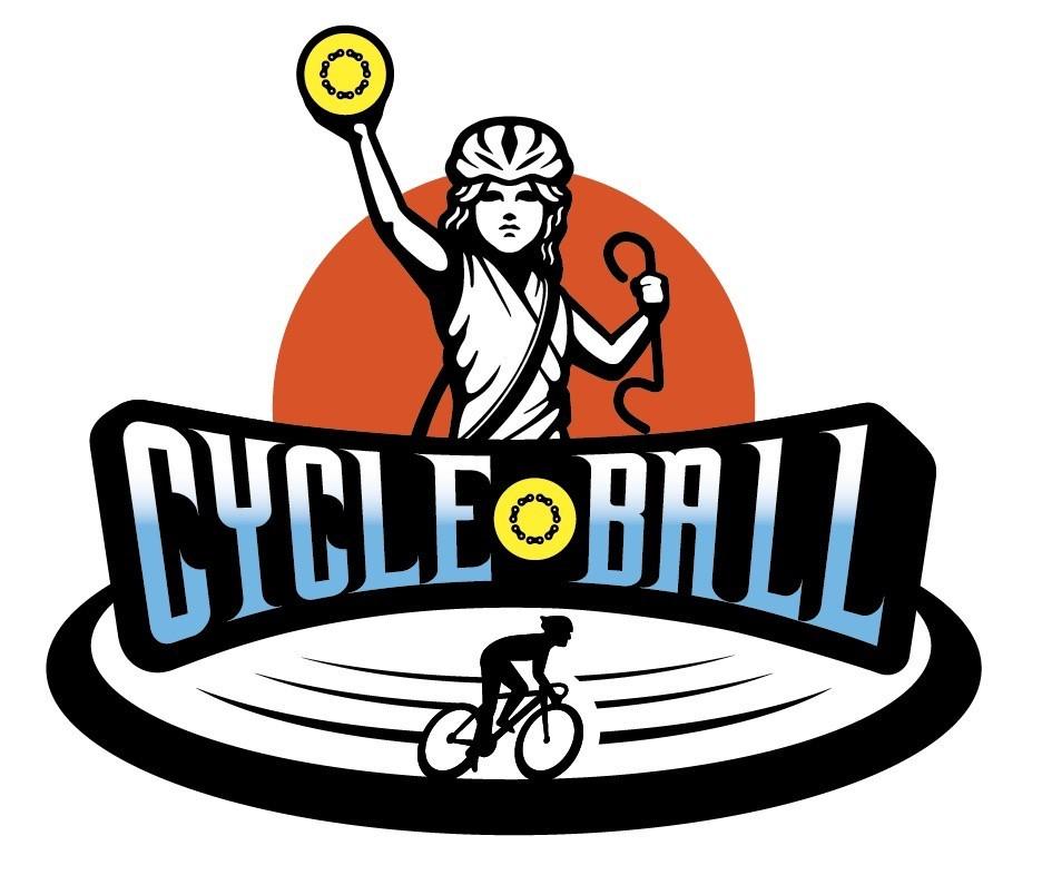 【淡路島3市】サイクルボールー日本7大1周制覇の旅ー淡路島1周・アワイチも舞台に