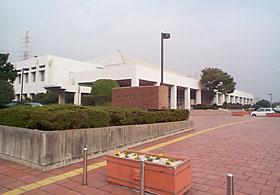 メディアス体育館ちた(市民体育館)・物産フードサイエンス1969知多スタジアム(陸上競技場) 一般開放予定