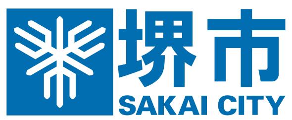 ベースボールフェスタ堺2020(現役プロ野球選手参加!)参加者募集