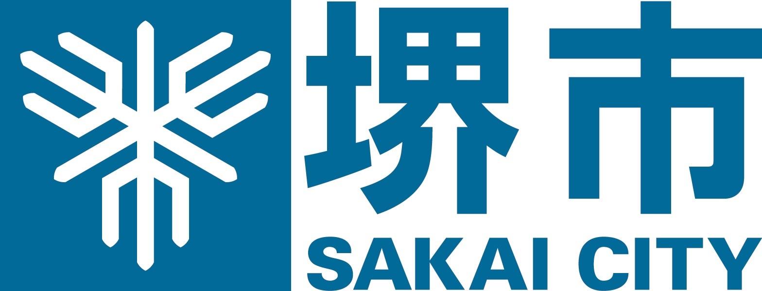 セレッソ大阪堺レディースの戦績を更新しました