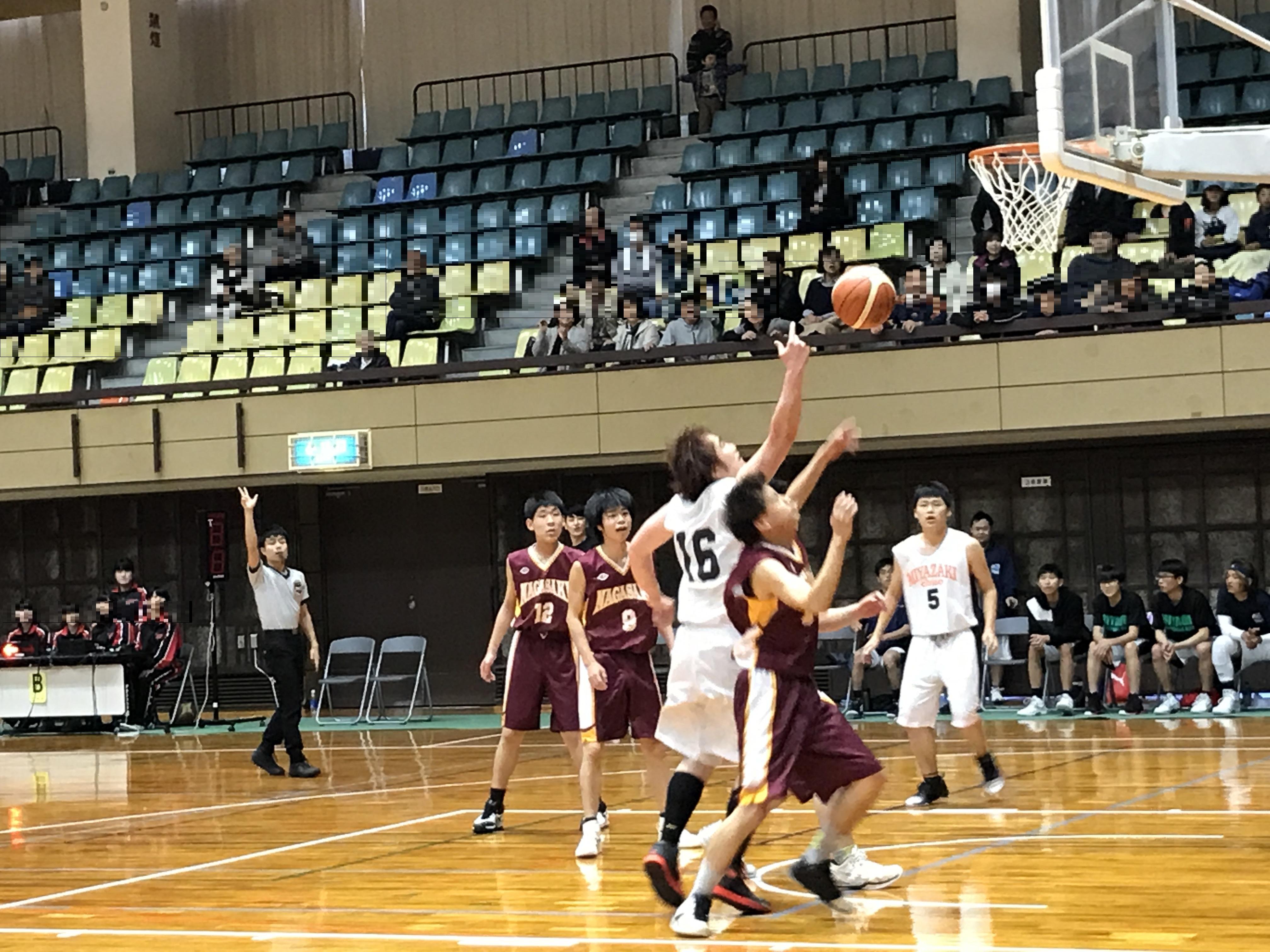 スポーツタウン「日本のひなた宮崎県」