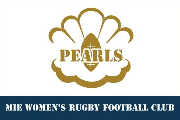 PEARLSが全国選手権大会で優勝!